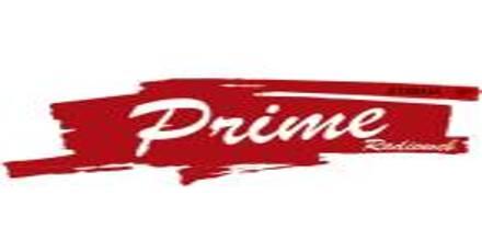 Radio Prime Atibaia