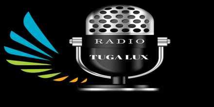 Radio Tugalux