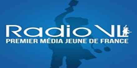 Radio VL