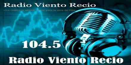 Radio Viento Recio