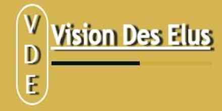 Radio Vision Des Elus