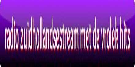 Radio Xuidholland Stream