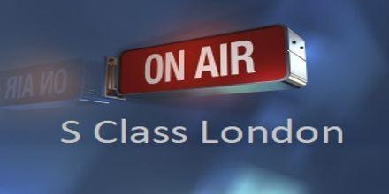 S Class London