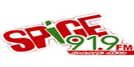 Spice FM 91.9
