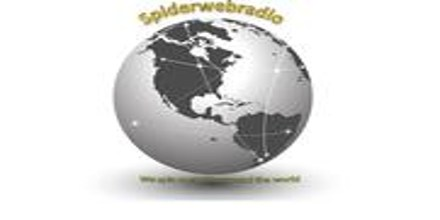 Spiderwebradio International