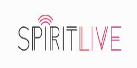 Spirit Live 2