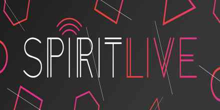 Spirit Live