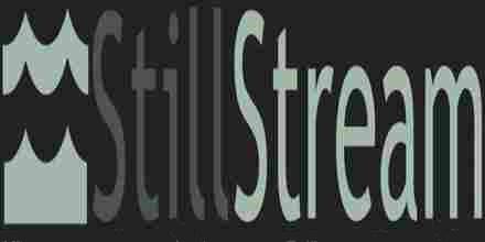StillStream Radio