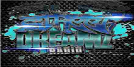 Street Dreamz Radio