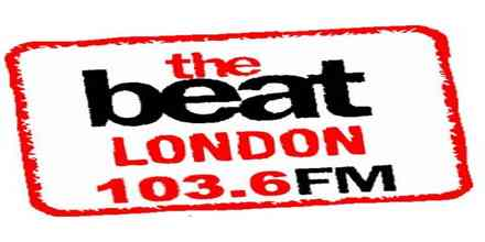 The Beat 103.6