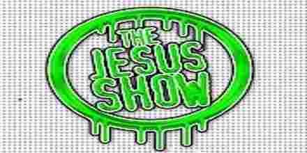 The Jesus Show Radio