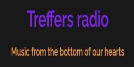 Treffers Radio