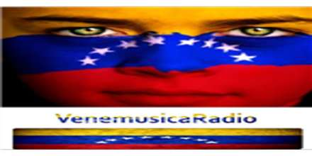 Vene Musica Radio
