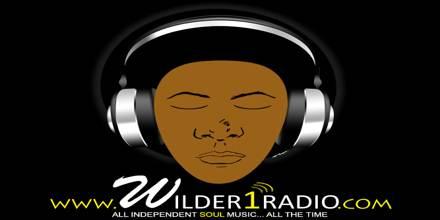 Wilder 1 Radio
