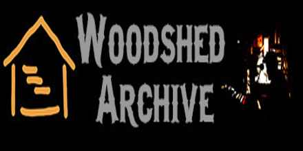 Woodshed Archive Radio