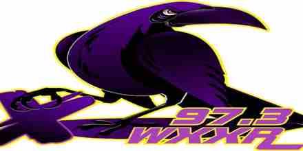 WXXR X97.3 The Bird