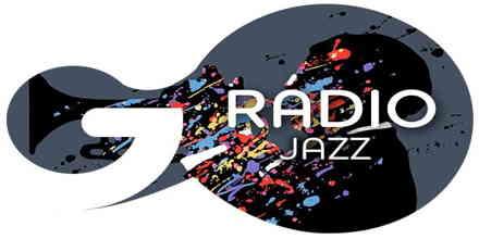 Geracao Jazz