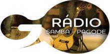 Geracao Samba