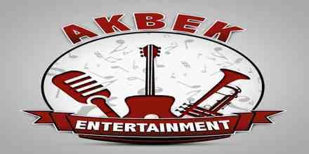 Akbek Radio