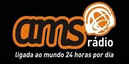 Ams Radio