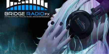 Bridge Radio FX