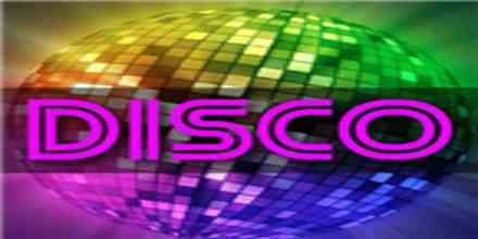 Calm Radio Disco