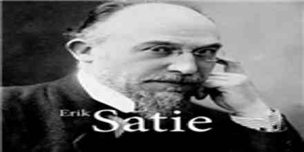 Calm Radio Satie