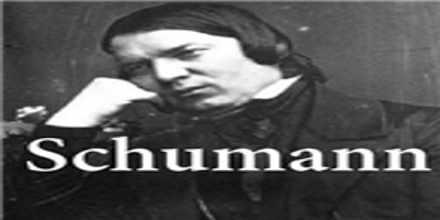 Calm Radio Schumann