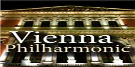 Calm Radio Vienna Philharmonic