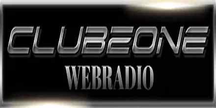 Clubzone Webradio