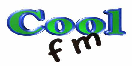 Cool FM Greece