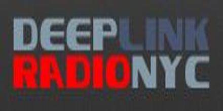 Deep Link NYC