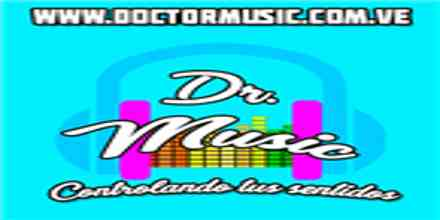 Dr Music Radio