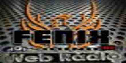 Fenix Sound Radio