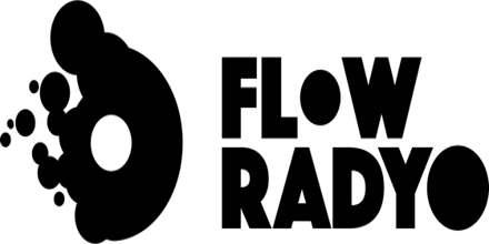 Flow Radyo