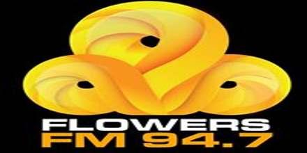 Flowers FM