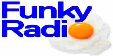 Funky Radio