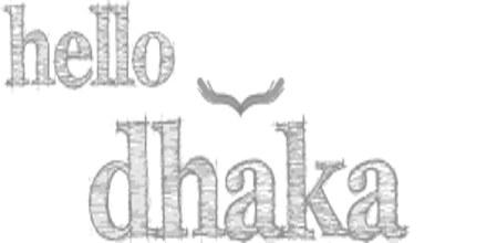 Hello Dhaka Folk