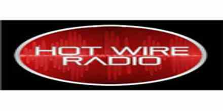 Hot Wire Radio