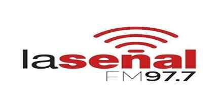 La Senal FM 97.7