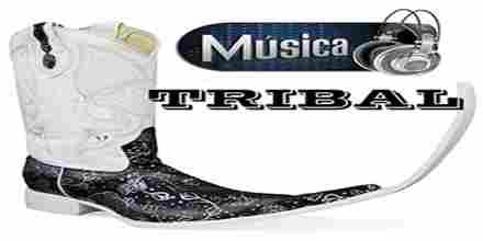 Miled Music Tribal