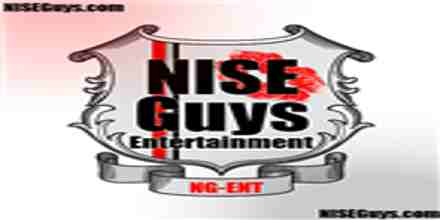 NISE Guys Radio