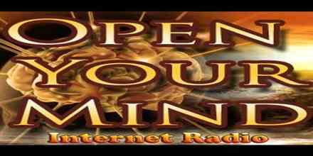 Oym Open Your Mind