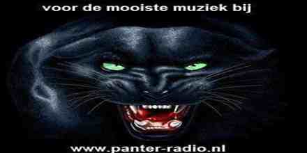Panter Radio