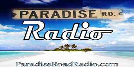 Paradise Road Radio