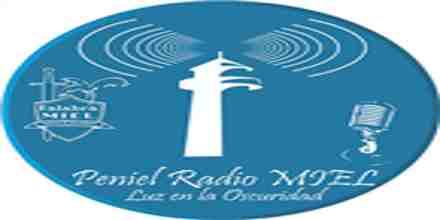 Peniel Radio Miel