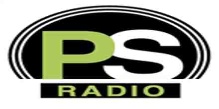 Penn Sound Radio