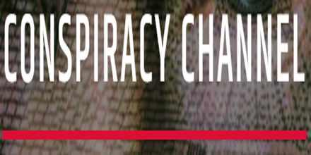 Plexus Conspiracy Channel