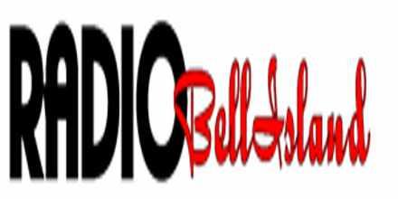 Radio Bell Island
