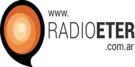 Radio Eter